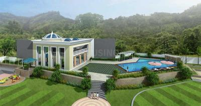 Project Image of 360.0 - 935.0 Sq.ft 1 BHK Apartment for buy in Jewel Panorama Phase 4