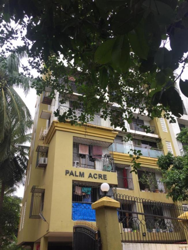 Project Image of 0 - 675 Sq.ft 1 BHK Apartment for buy in Palm Acres