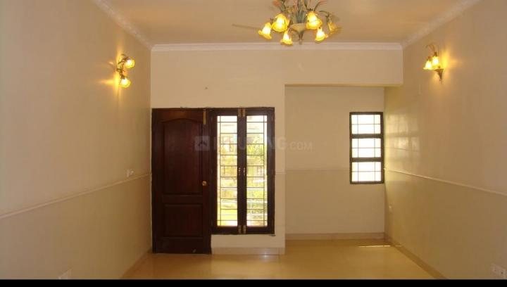 Project Image of 0 - 740.0 Sq.ft 1 BHK Apartment for buy in Sukh Sagar Valley
