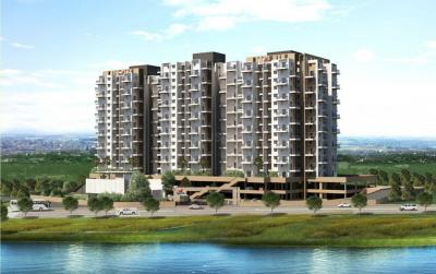 Project Image of 664.35 - 965.52 Sq.ft 2 BHK Apartment for buy in Mantri Vantage