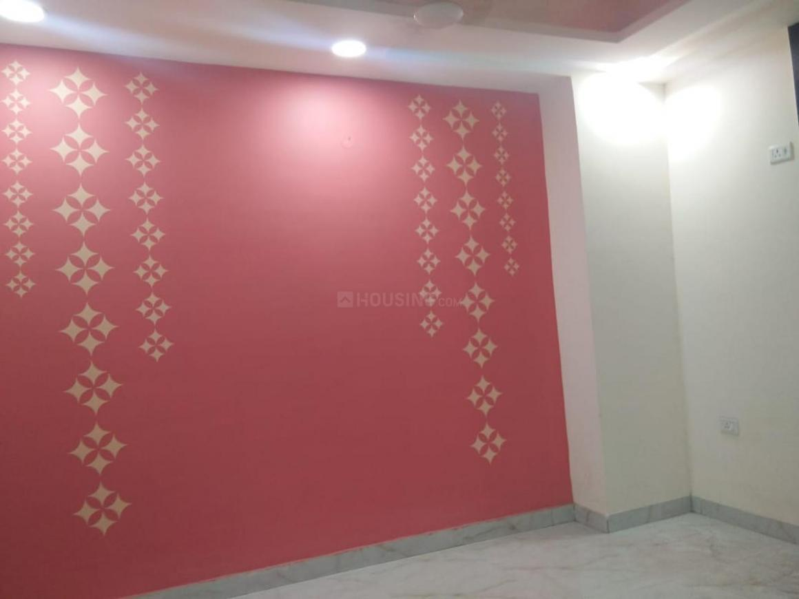 Project Image of 550.0 - 1235.0 Sq.ft 1 BHK Apartment for buy in Reputed Defence Enclave