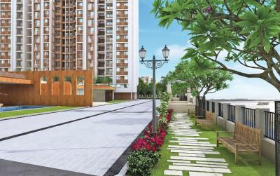 Project Image of 1028 - 1282 Sq.ft 2 BHK Apartment for buy in Hiland Ganges
