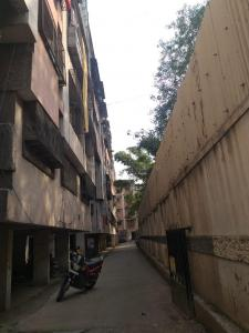 Gallery Cover Image of 520 Sq.ft 1 BHK Apartment for rent in Heights, Hadapsar for 7000