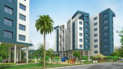 Project Image of 533 - 855 Sq.ft 1 BHK Apartment for buy in Jakate Lilium
