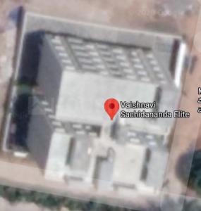 Project Image of 0 - 2050.0 Sq.ft 3 BHK Apartment for buy in Vaishnavi Sachidananda Elite
