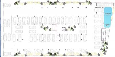 Project Image of 1137.0 - 1620.0 Sq.ft 2 BHK Apartment for buy in AR Neeladri Paradise