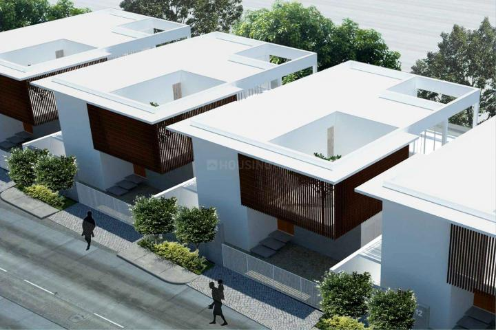 Project Image of 0 - 2700 Sq.ft 3 BHK Villa for buy in Sark Three