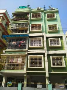 Project Image of 875 - 1250 Sq.ft 2 BHK Apartment for buy in Tranquil Arpita