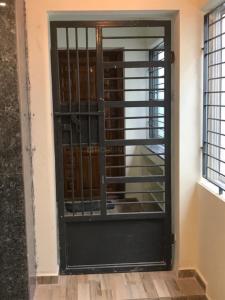 श्री आयन प्रियम में खरीदने के लिए 994.0 - 1031.0 Sq.ft 2 BHK अपार्टमेंट प्रोजेक्ट  की तस्वीर