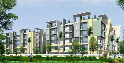Gallery Cover Image of 1500 Sq.ft 2 BHK Apartment for rent in Kethana Kethana Orchids, Munnekollal for 30000