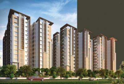 Project Image of 1209.97 - 1939.98 Sq.ft 2 BHK Apartment for buy in Aspire Spaces Ameya