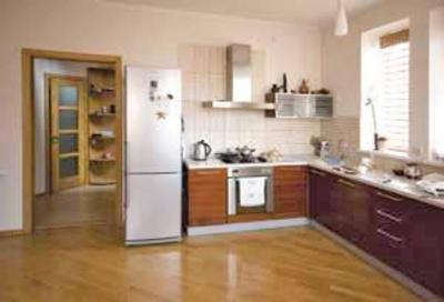Project Image of 566 - 699 Sq.ft 1 BHK Apartment for buy in Raj Kiran