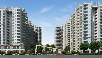 Project Image of 987.0 - 2217.0 Sq.ft 2 BHK Apartment for buy in HR Buildcon Elite Homz