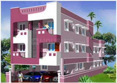 Gallery Cover Pic of JKB Sri Pavan