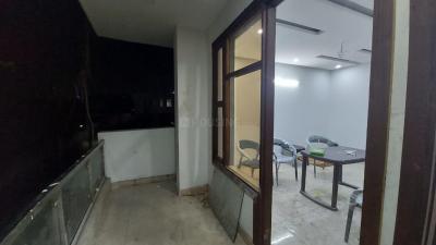 कीरा रिहान हाइट्स में खरीदने के लिए 800.0 - 1200.0 Sq.ft 2 BHK अपार्टमेंट प्रोजेक्ट  की तस्वीर