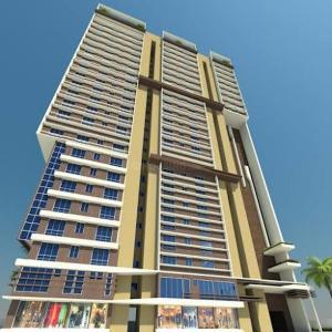 Project Image of 0 - 629 Sq.ft 2 BHK Apartment for buy in Nandivardhan Avisha