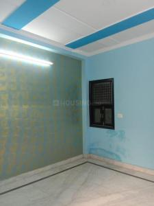 Project Image of 500.0 - 1200.0 Sq.ft 1 BHK Apartment for buy in Guru Ji Homes Part 2