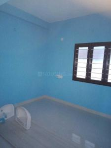 Project Image of 605.0 - 887.0 Sq.ft 2 BHK Apartment for buy in Dura Sri Krishna