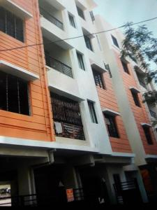 Project Image of 512 - 1115 Sq.ft 1 BHK Apartment for buy in Ambey Vatika