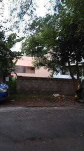 Project Image of 0 - 1200.0 Sq.ft Residential Plot Plot for buy in Neeraj Plots Sahakar Nagar