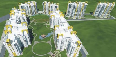 Gallery Cover Image of 1763 Sq.ft 3 BHK Apartment for buy in Corona Optus, Sector 37C for 10000000