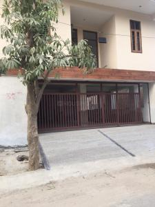 Project Image of 850.0 - 1200.0 Sq.ft 2 BHK Apartment for buy in Surendra Janki Kunj