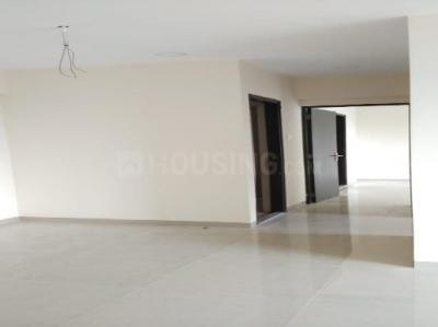 Project Images Image of Aryanil Solutions Business Pvt Ltd in Andheri East