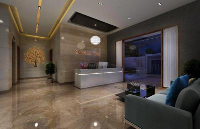 Project Image of 2100 - 3800 Sq.ft 3 BHK Apartment for buy in Signature The Bliss