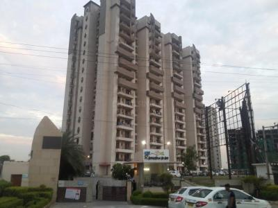 Project Image of 890.0 - 1430.0 Sq.ft 2 BHK Apartment for buy in Star Realcon Group Rameshwaram