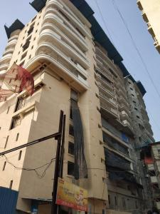 Gallery Cover Pic of Hubtown Vedant 14th To 18th Floor