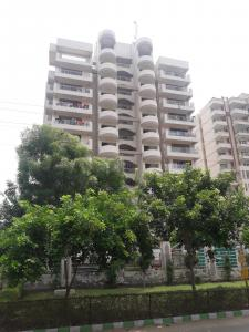 Project Image of 0 - 2300 Sq.ft 3 BHK Apartment for buy in CGHS Group Professional Society