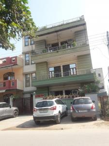 Project Image of 0 - 1600 Sq.ft 4 BHK Independent Floor for buy in XS Homes - 5
