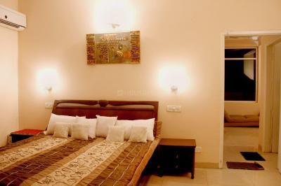 Project Image of 1600 - 4500 Sq.ft 2 BHK Villa for buy in Chavanrishi Lutyen's Estates