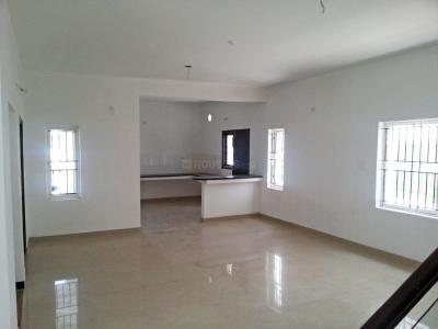 Project Image of 4600 - 4800 Sq.ft 4 BHK Villa for buy in Radha Dews Ville