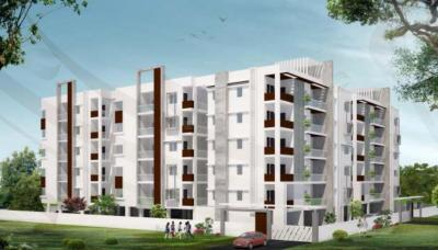 Project Image of 2400 - 3185 Sq.ft 3 BHK Apartment for buy in Aarohan Tancica