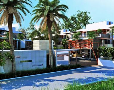 Project Image of 0 - 4050 Sq.ft 4 BHK Bungalow for buy in Vivan Karma