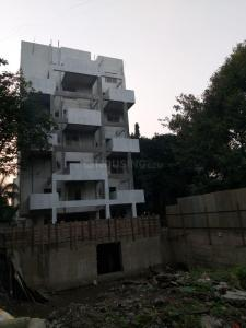 Project Image of 695 - 889 Sq.ft 2 BHK Apartment for buy in Mansi Maniratna Complex C1