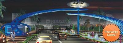 Project Image of 2250.0 - 9000.0 Sq.ft Residential Plot Plot for buy in Mapsko Garden Estate