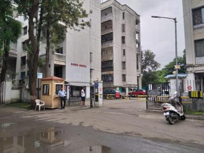 Project Image of 950 - 1150 Sq.ft 2 BHK Apartment for buy in Goel Ganga Group Ganga Savera