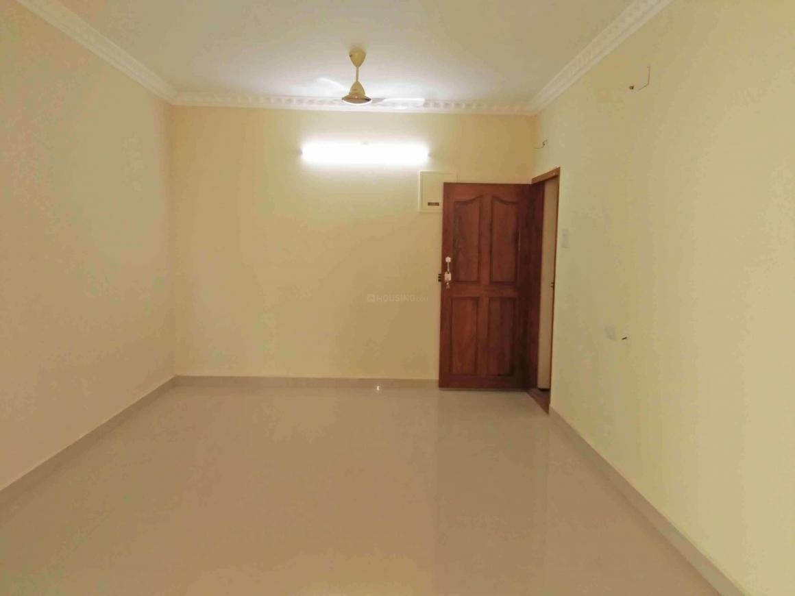 Hall-View-1.jpg