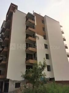 Project Image of 554.99 - 854.98 Sq.ft 1 BHK Apartment for buy in Kingson Green Residency