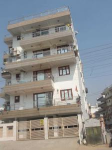 Project Image of 0 - 2800.0 Sq.ft 4 BHK Apartment for buy in Aarav Homes