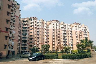 Project Image of 1550.0 - 1850.0 Sq.ft 3 BHK Apartment for buy in Shubhkamna Apartments