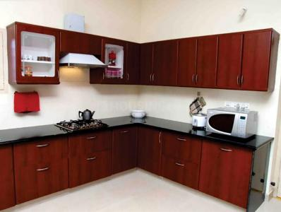 Project Image of 588.0 - 1035.0 Sq.ft 2 BHK Apartment for buy in Calyx Parineeta