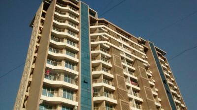 Project Image of 675.0 - 1025.0 Sq.ft 1 BHK Apartment for buy in Raj Antila