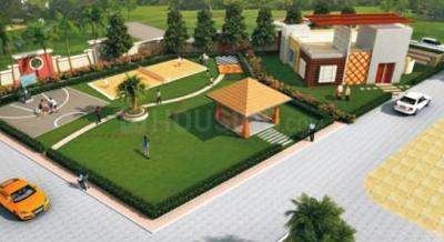 Project Image of 925 - 1150 Sq.ft 2 BHK Apartment for buy in SR Shree Ramchandranagar Nagar