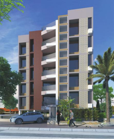 Project Image of 0 - 4356.0 Sq.ft 4 BHK Apartment for buy in Tirth Silver Castle
