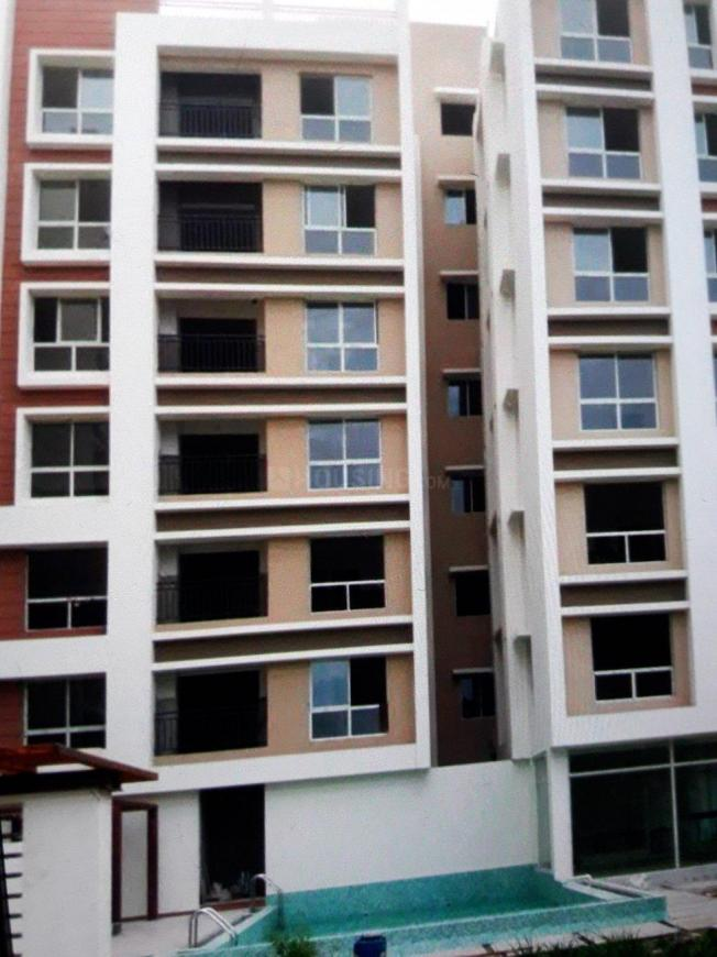 Project Image of 906.0 - 2304.0 Sq.ft 2 BHK Apartment for buy in Pioneer Blue Fox Aurum