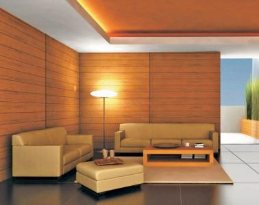 Project Image of 1200 - 1900 Sq.ft 2 BHK Apartment for buy in Sandhya Sai Krishna