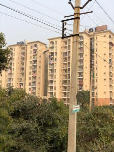 Gallery Cover Pic of Shiv Park 1 Apartments